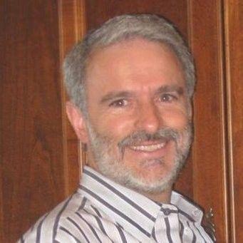 Fermin Rodriguez