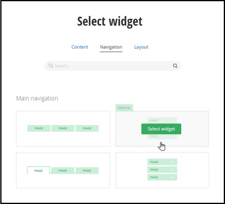 .net-nav-widget2